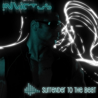 Invictus | Surrender to the Beat