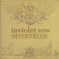 Inviolet Row | Nevertheless