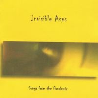 Invisible Asps | Songs From The Pandemic