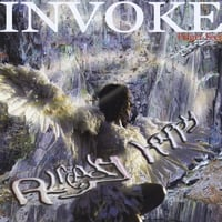 Invoke | Already Happy