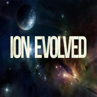 Ion Evolved | Jenny