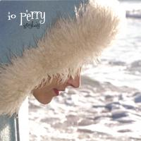 Io Perry | Greybay