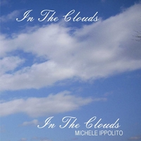 Michele Ippolito | In the Clouds