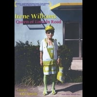 Irene Williams : Queen of Lincoln Road | Irene Williams : Queen of Lincoln Road