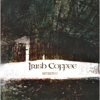 Irish Coffee | Revisited
