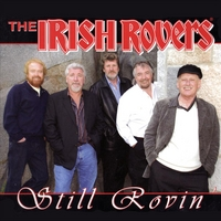 The Irish Rovers | Still Rovin'