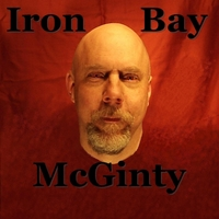 Iron Bay McGinty | Balls in My Face
