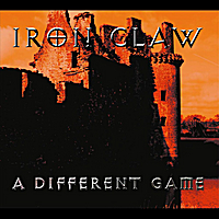 Iron Claw | A Different Game
