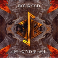 Ironwood | :Fire:Water:Ash: