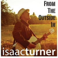 Isaac Turner | From the Outside In