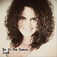 Isab | Be in the Dance