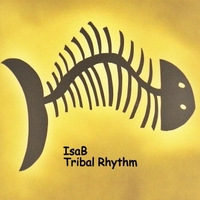 Isab | Tribal Rhythm 2013