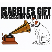 Isabelle's Gift | Possession With Intent