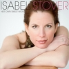 Isabel Stover: Her Own Sweet World