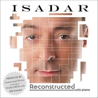Isadar | Reconstructed (Solo Piano)