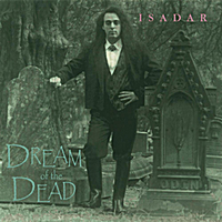 Isadar | Dream of the Dead
