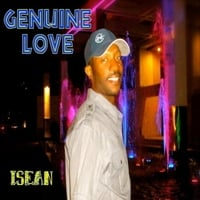 Isean | Genuine Love