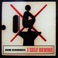 I Self Devine | Home Economics (Original)