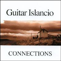 Guitar Islancio | Connections