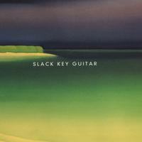 Island Artists | Slack Key Guitar
