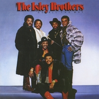 The Isley Brothers | Go All The Way