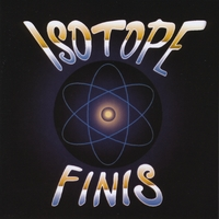 Isotope Finis | Isotope Finis