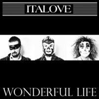 Italove | Wonderful Life