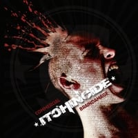 Itchincide | Commercial Braindamage