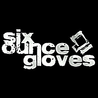 Six Ounce Gloves | House Of The Rising Sun