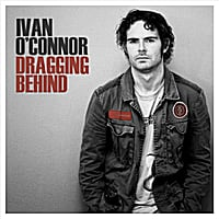 Ivan O'Connor | Dragging Behind