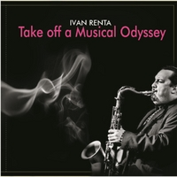 Ivan Renta | Take Off a Musical Odyssey