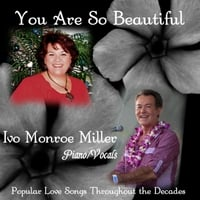 Ivo Monroe Miller | You Are So Beautiful