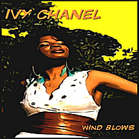 Ivy Chanel | Wind Blows