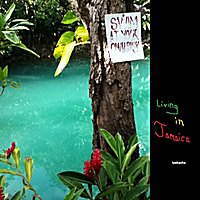 Iyakasha | Living in Jamaica