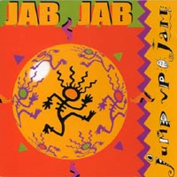Jab Jab | Jump Up and Jam