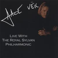Jace Vek | Jace Vek Live with the Royal Sylvan Philharmonic