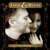 Jack and Diane | Play For Me