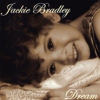 Jackie Bradley | Dream