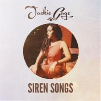 Jackie Gage | Siren Songs