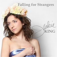 Jackie King | Falling for Strangers