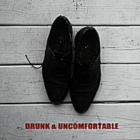 Jack Roland | Drunk & Uncomfortable