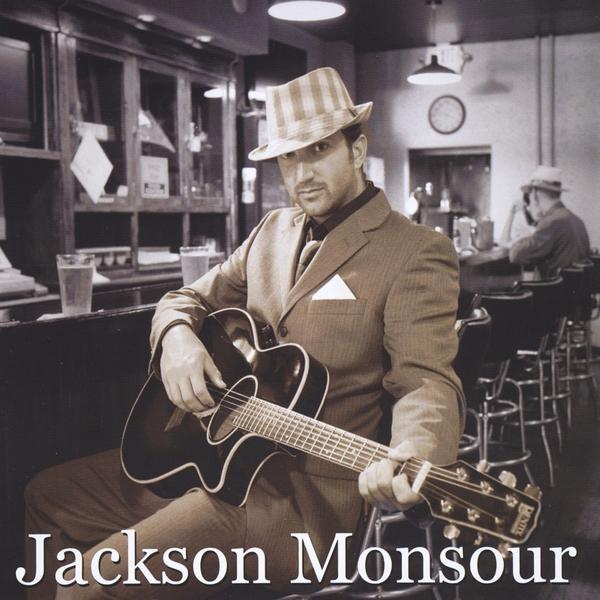 jackson monsour jackson monsour cd baby music store. Black Bedroom Furniture Sets. Home Design Ideas