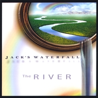 Jack's Waterfall | The River