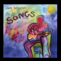 Jack Tempchin | Songs