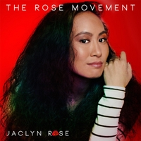 Jaclyn Rose | The Rose Movement