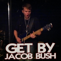 Jacob Bush | Get By