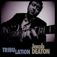 Jacob Deaton | Tribulation