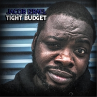 Jacob Izrael | Tight Budget