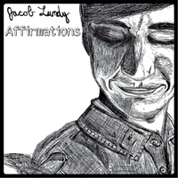 Jacob Lundy | Affirmations