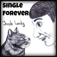 Jacob Lundy | Single Forever